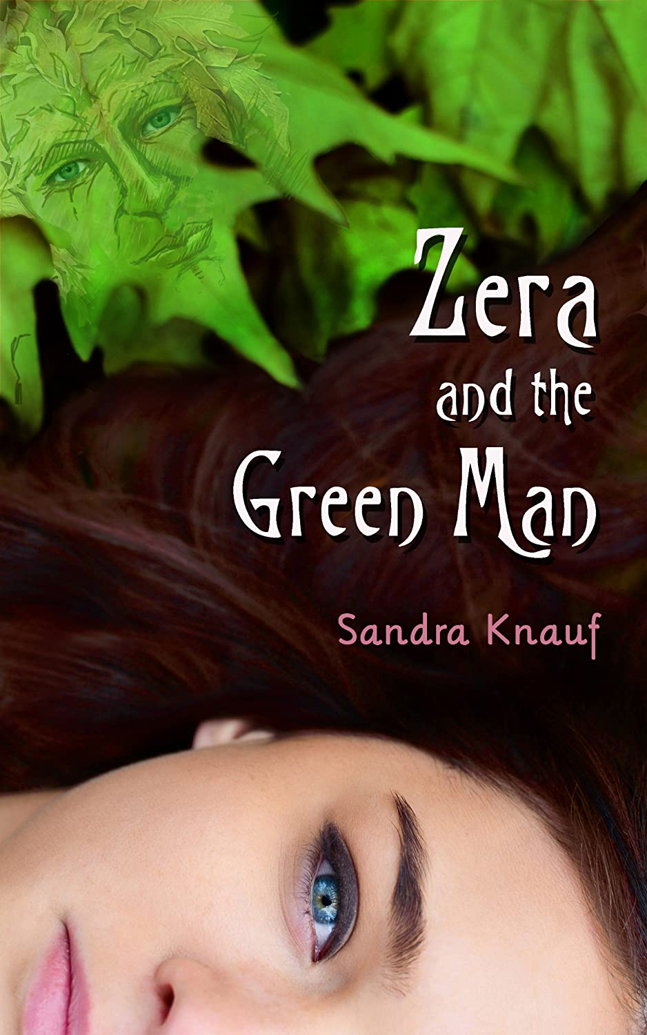 Zera-for-Amazon-Kindle