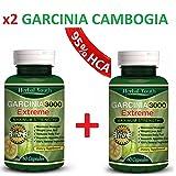 1234 garcinia cambogia 3000 mg