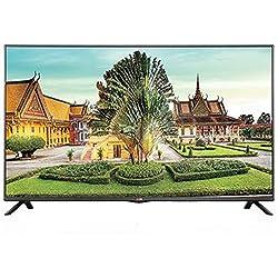 TVs by Brand