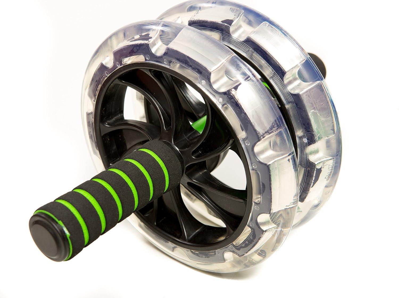 AB-WOW Ab Roller Wheel