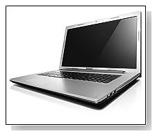 Lenovo IdeaPad Z710 59387520 Review