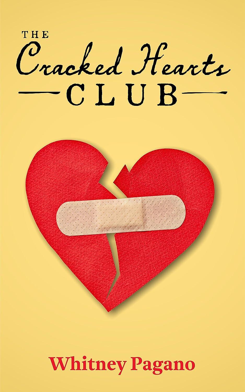 TheCrackedHeartsClub