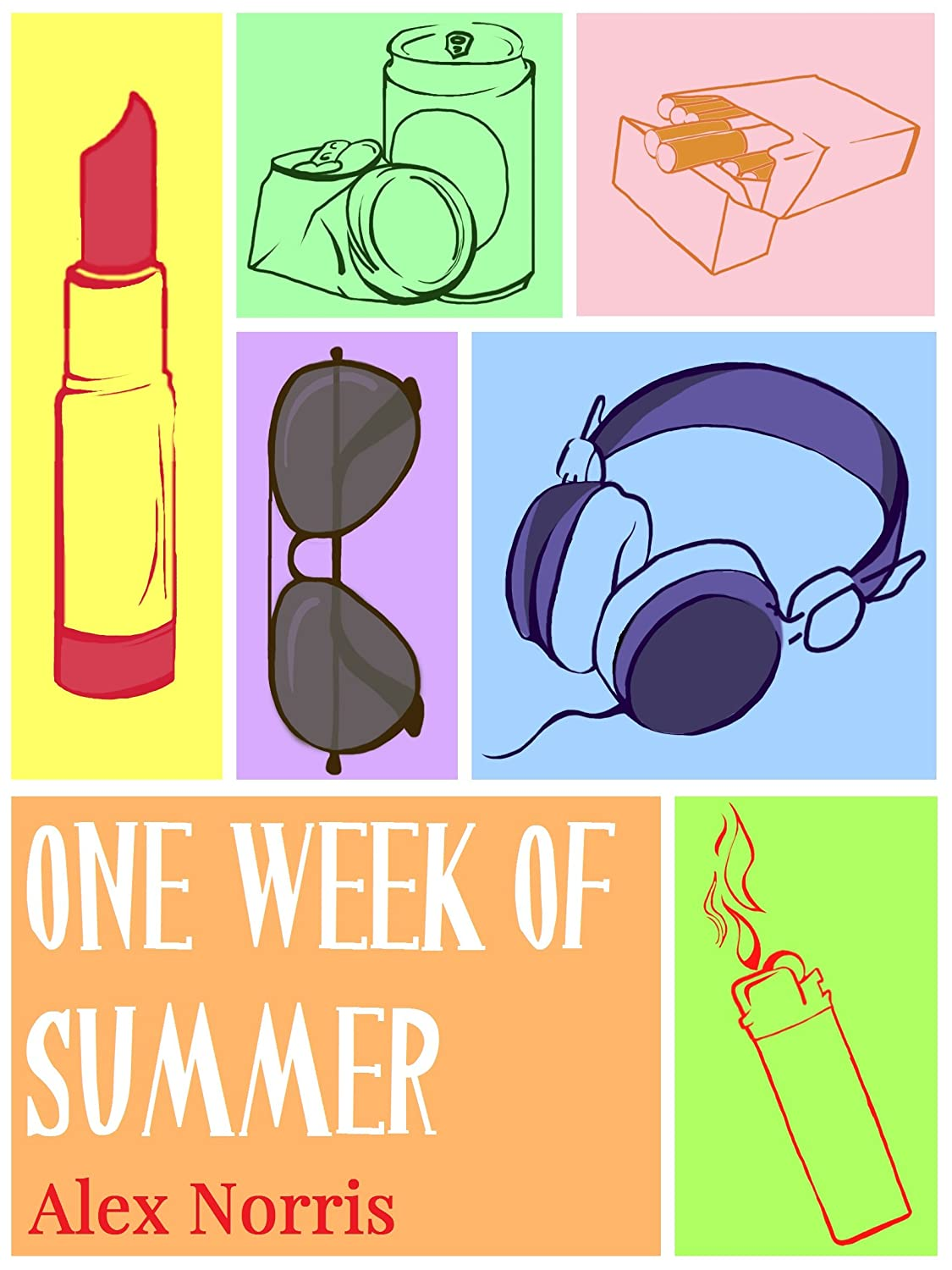 One-Week-Of-Summer-Cover_500
