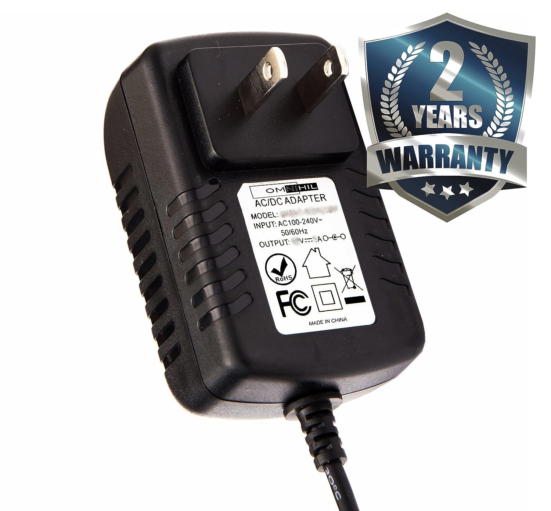 Replacement iTouchless AV002A M-588 Floor Robotic Vacuum Vac