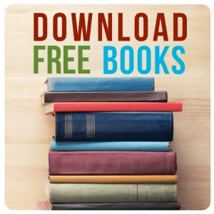 Amazon.com: FREE Best Selling Kindle Books- Robin Reads