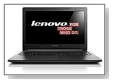 Lenovo G505s Review