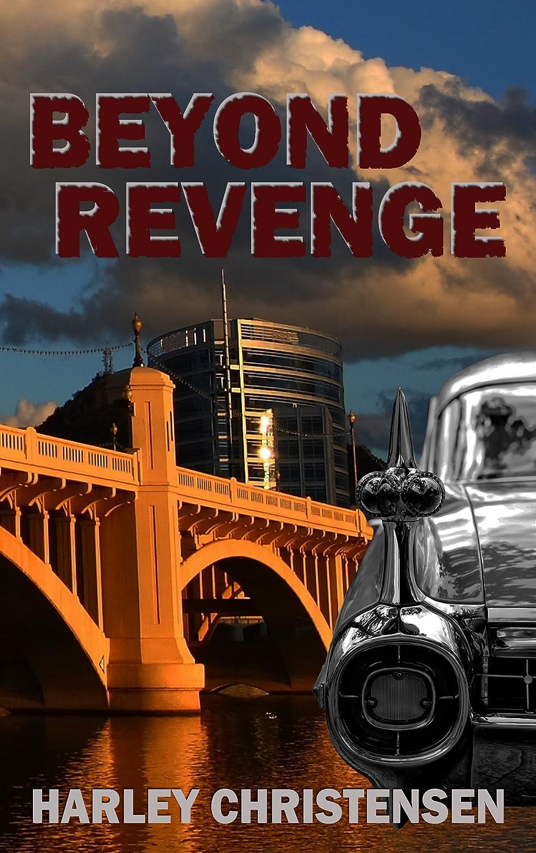 Beyond-Revenge-v1-Kindle-Flattened-01182014_FINAL