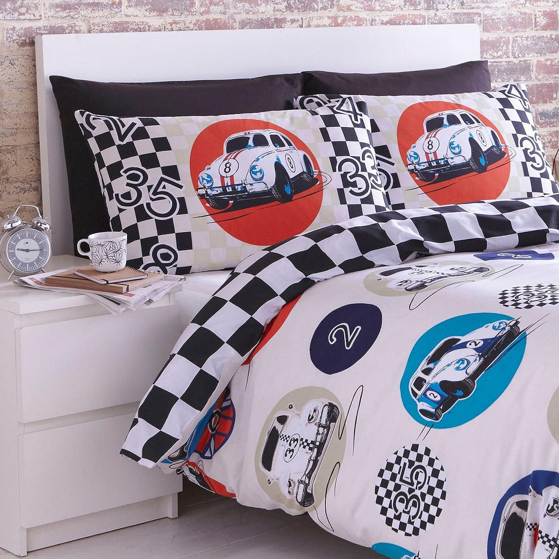 tr s housse de couette bmw xj64 humatraffin. Black Bedroom Furniture Sets. Home Design Ideas