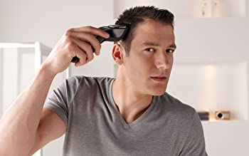 Philips Norelco HC7452/41 7100 Hair Clipper