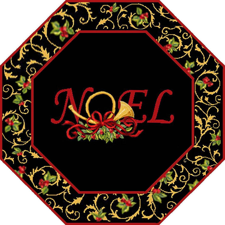 Safavieh Noel Wool Rug