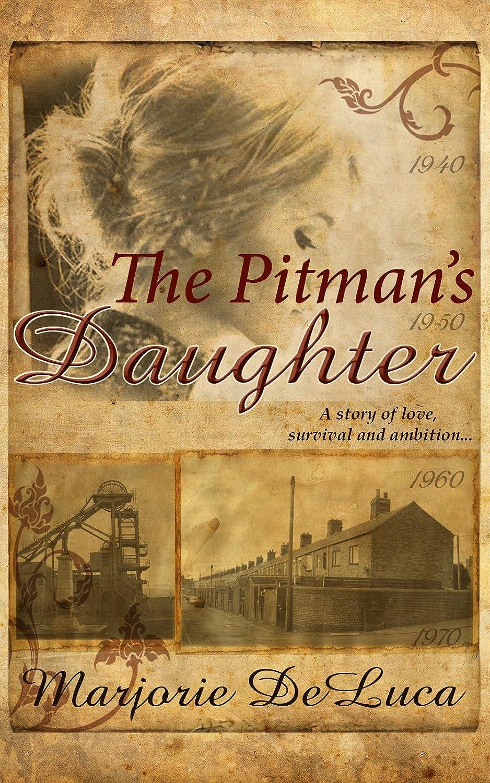 pitmansdaughter
