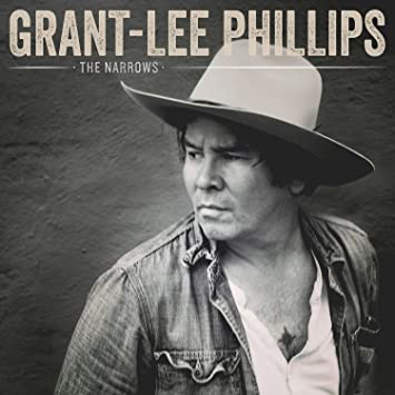 Grant-Lee Phillips