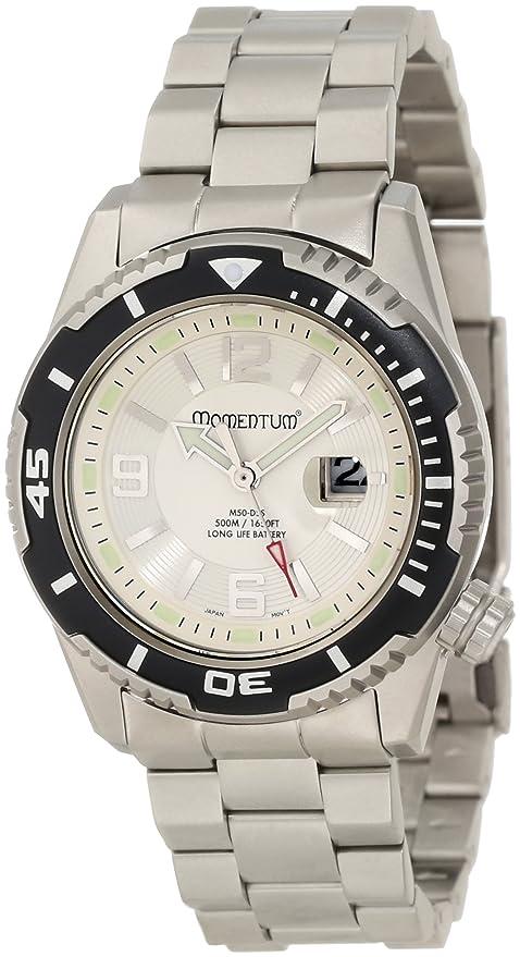 momentum best diving watches