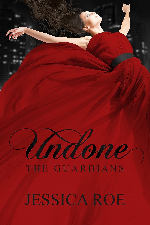 Undone-Cover-Page-000