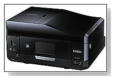 Epson XP-830 Review