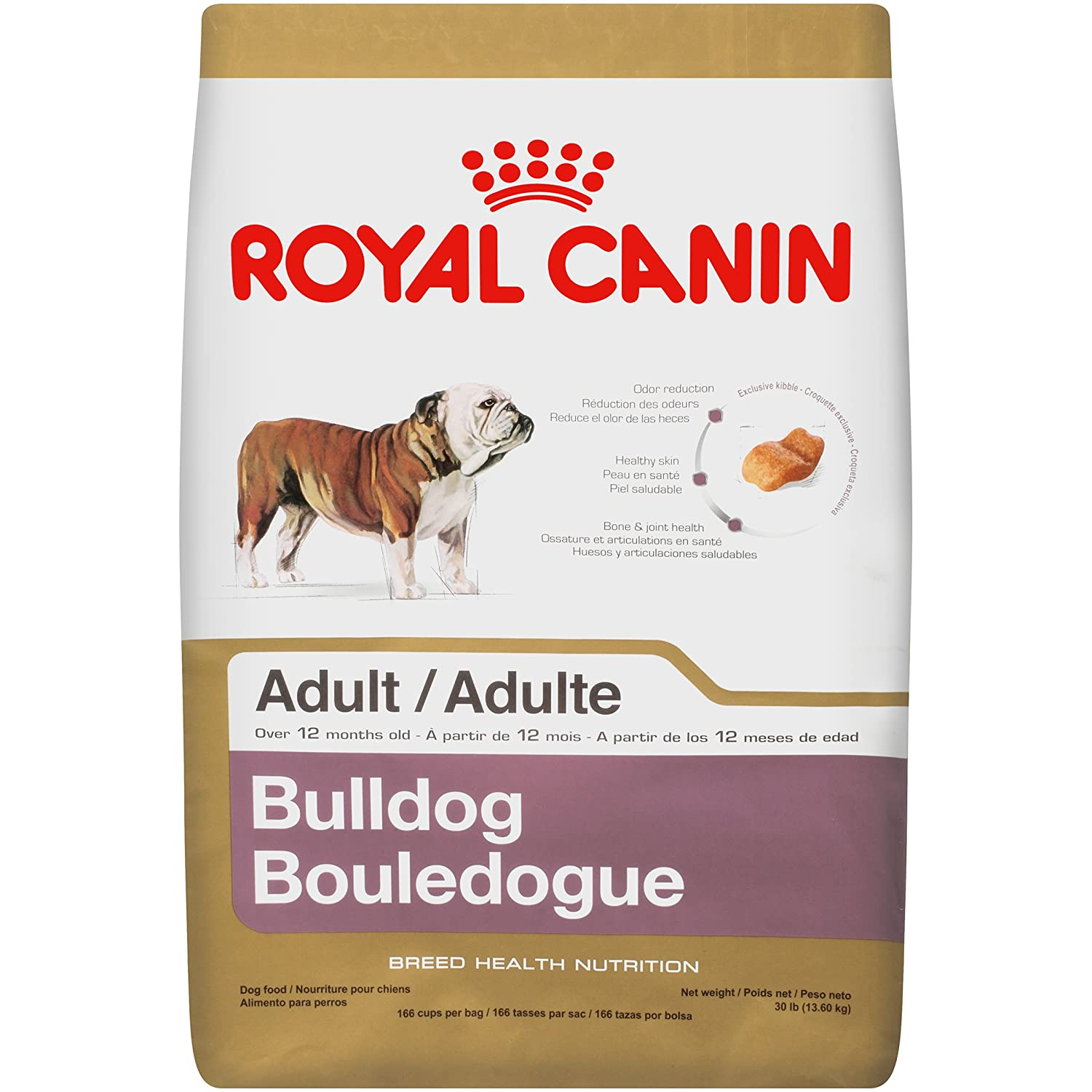 bulldog food best food for french bulldogs help your frenchie reach 2207