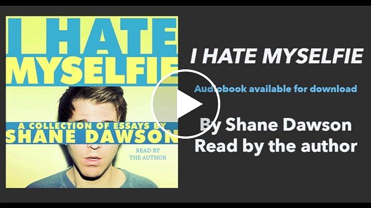I Hate Myselfie Pdf