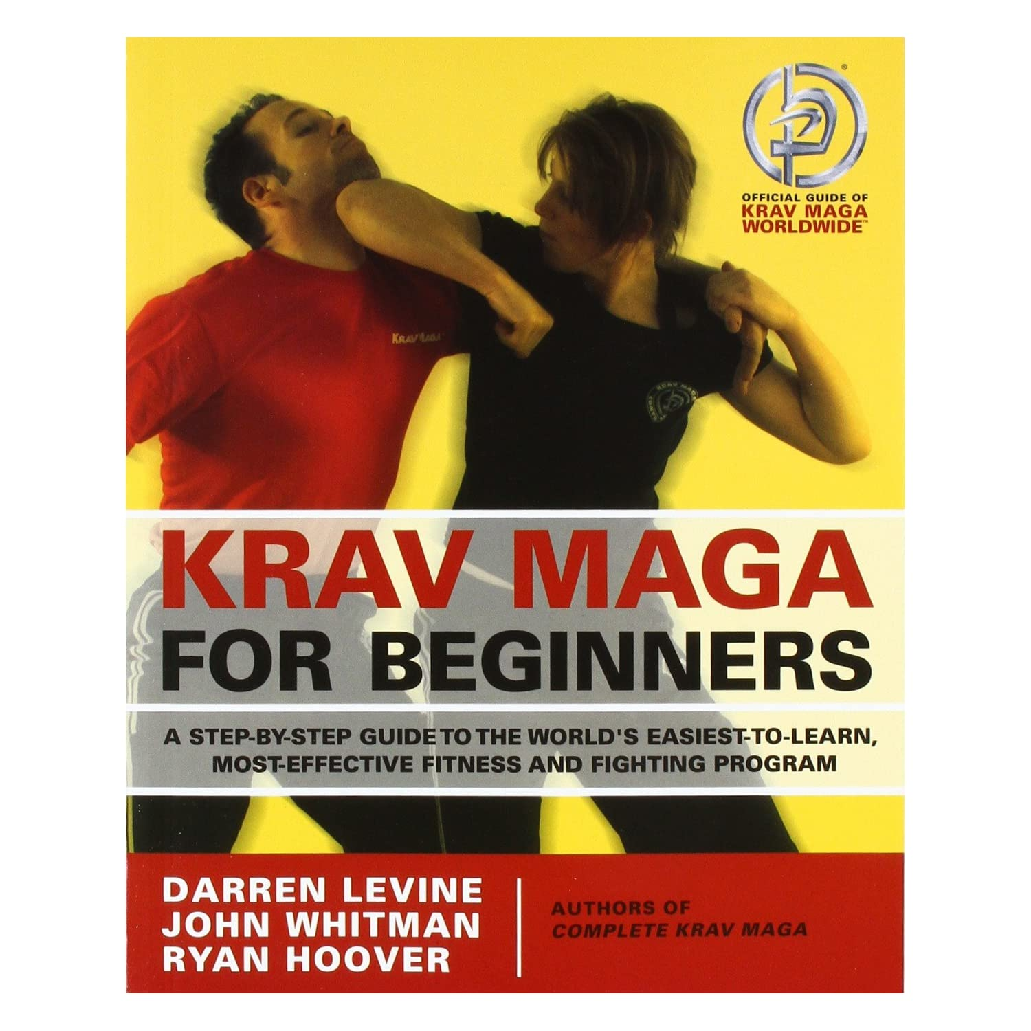 Martial Arts For Beginners