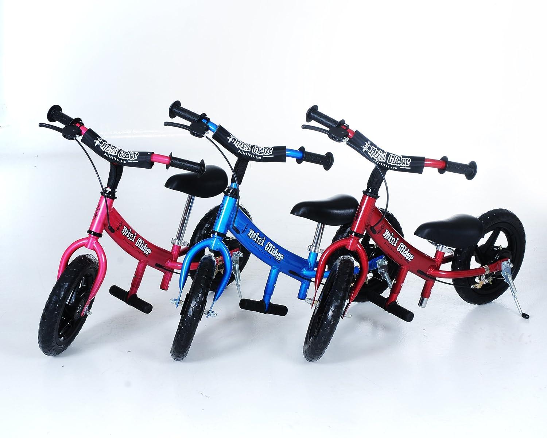Mini Glider Balance Bike