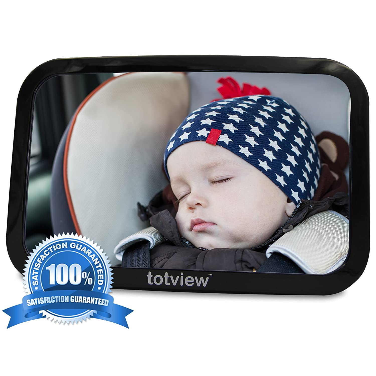 TotView Baby Car Mirror $20 (R...