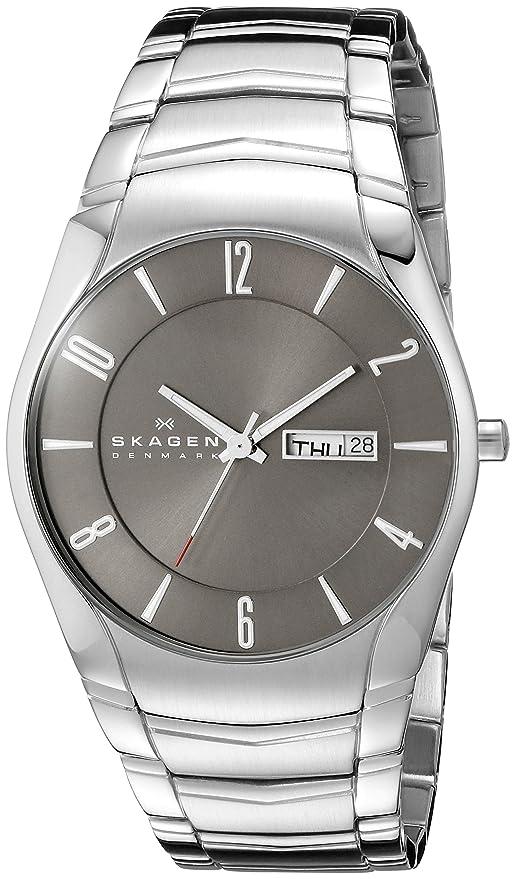 Are Skagen Watches Good