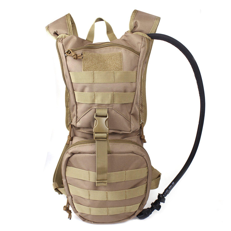 best-running-backpack