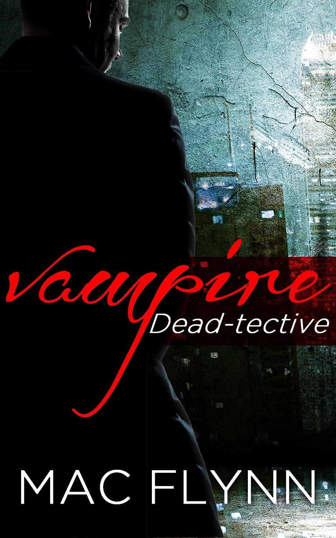 vampire-volume-1