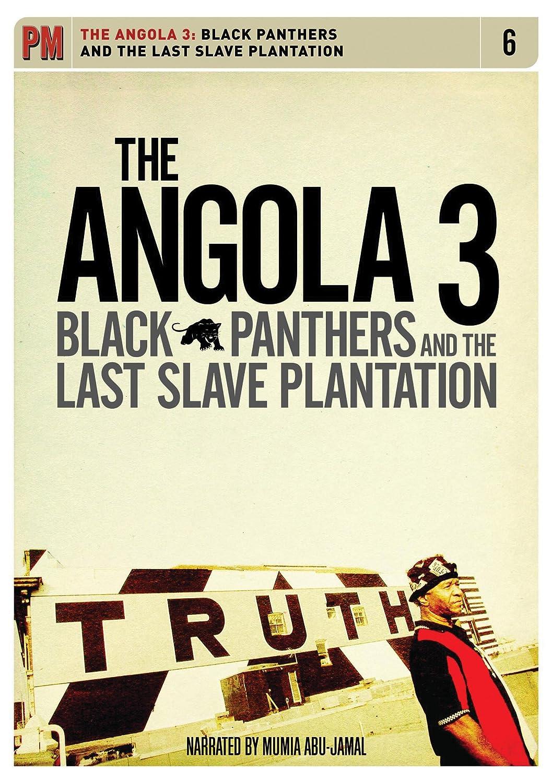 The Angola 2