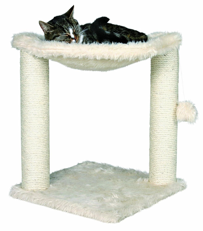 TRIXIE Pet Products Baza Cat T...