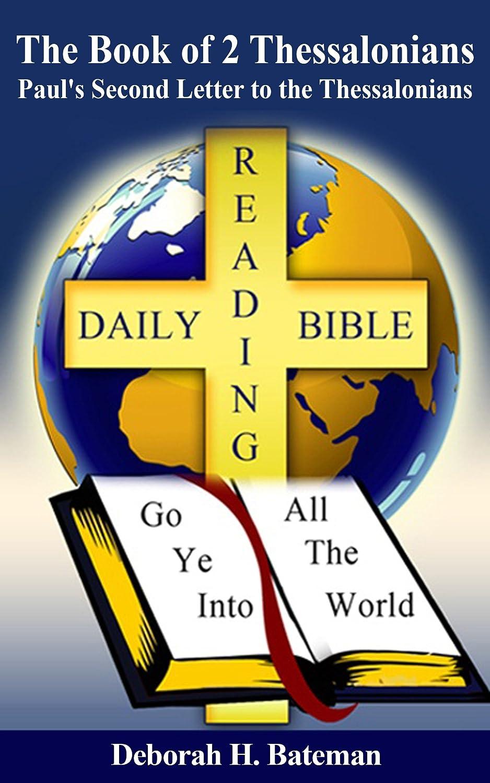 Thessalonians2-25
