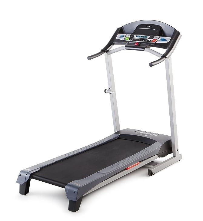Best Treadmills Under $1000 Dollars
