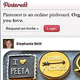 Pinterest Marketing for Niche Businesses