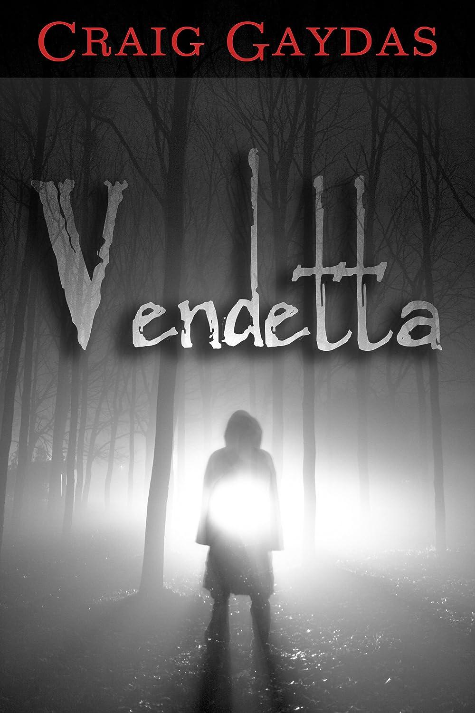 Vendetta-Amzn