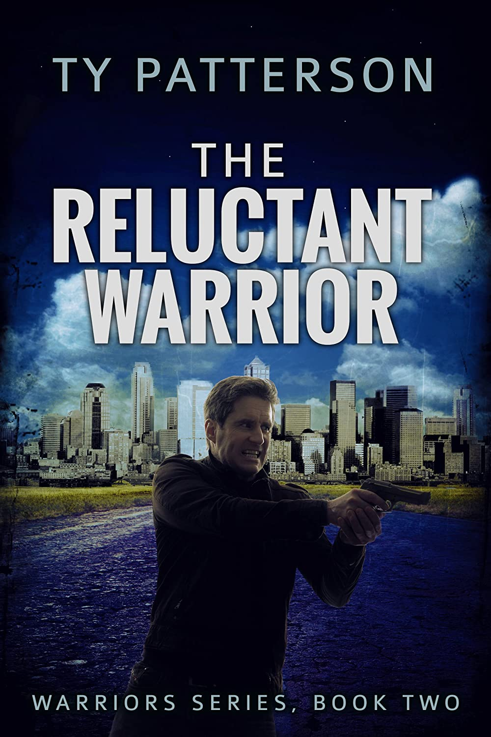 Reluctant_Warrior_Final