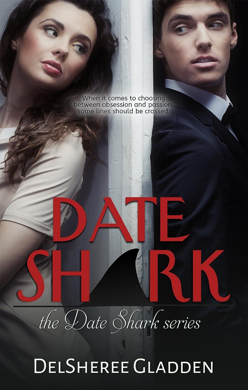 Date-Shark