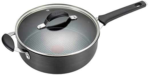best nonstick cookware for gas stoves
