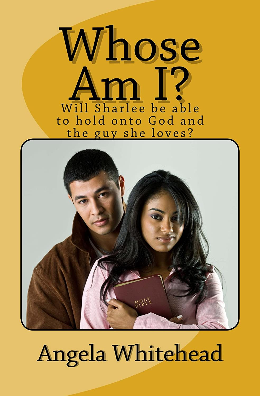 Whose_Am_I__Cover_for_Kindle