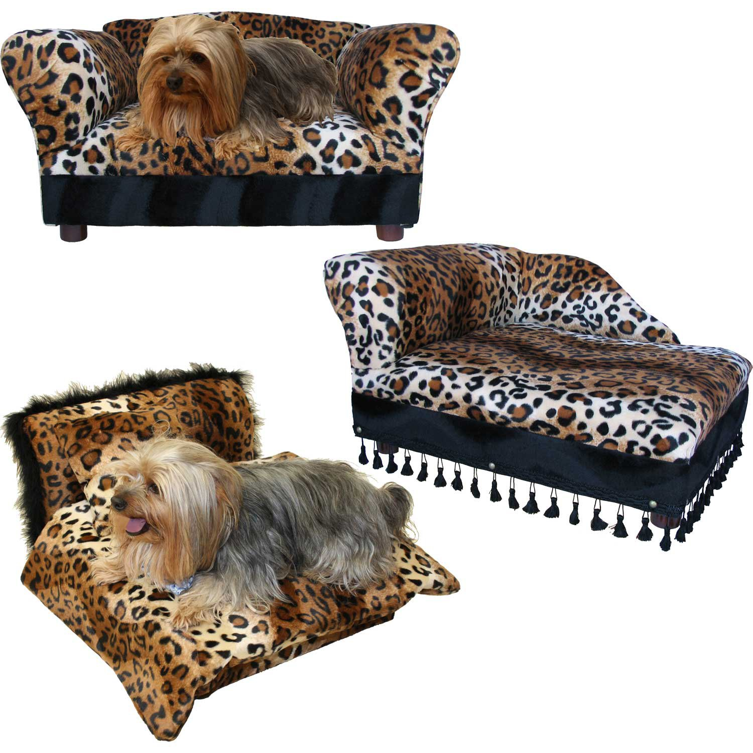 Your Home Tips Ideas and Solutions Dog beds that look