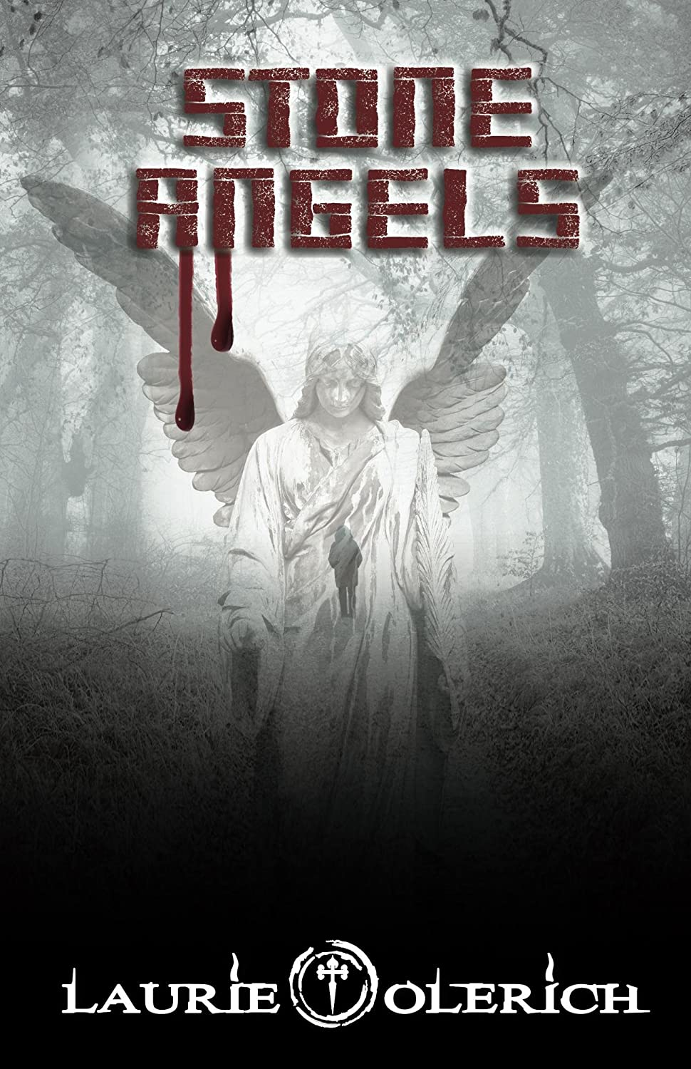 Stone_Angels_Cover_for_Kindle
