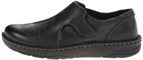 Women's Model 2 - Slip On Loafer