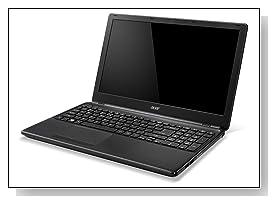 Acer Aspire E1-572-6870 Review