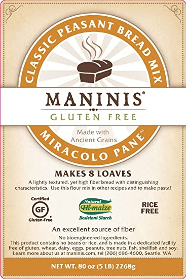 https://www.amazon.com/MANINIS-Ancient-Gluten-Free-Classic/dp/B00C35853Y/ref=sr_1_5?s=grocery&ie=UTF8&qid=1379548796&sr=1-5&keywords=maninis+gluten+free&utm_source=CureForUlcerativeColitis.com+Updates&utm_campaign=f90140835f-Update_72_Resistant_Starch_&Baking_12_17_2013&utm_medium=email&utm_term=0_3da754d723-f90140835f-&ct=t(Update_72_Resistant_Starch_&Baking_12_17_2013)&mc_cid=f90140835f&mc_eid=[UNIQID]