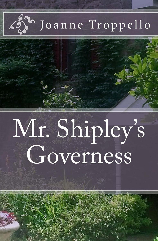 Mr._Shipleys_Govern_Cover_for_Kindle