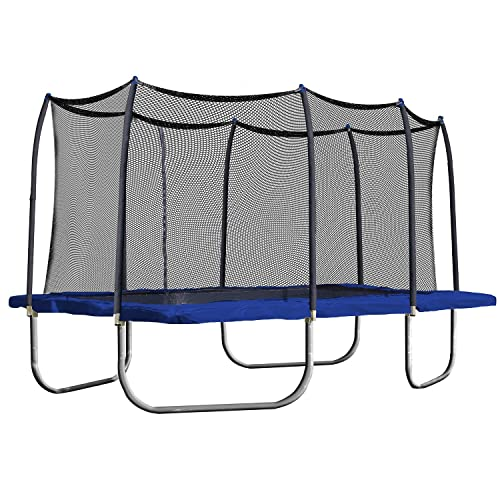 Skywalker-Rectangle-Trampoline-with-Enclosure-15-Feet