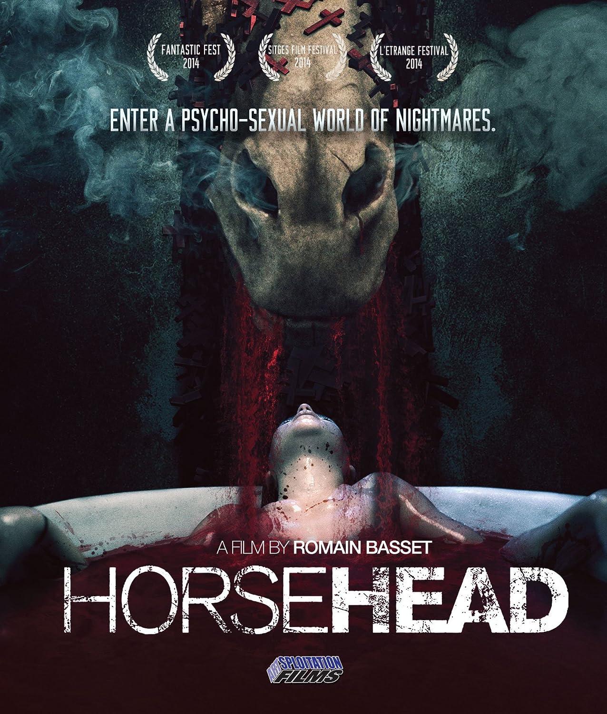 Assistir Horsehead – Legendado Online 2015