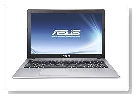 Asus X550CA- DB31 Review