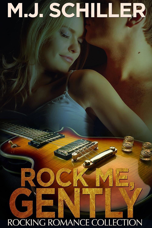 RockGently_CVR_MED