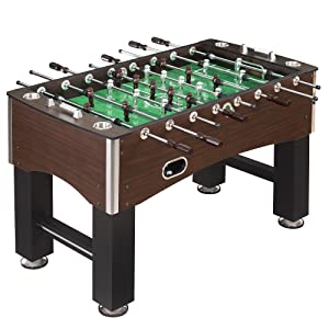 hathaway primo soccer table review