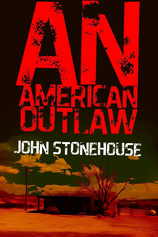 AmericanOutlawx2700