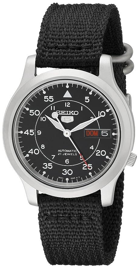 Are Seiko Watches good is Seiko a good brand